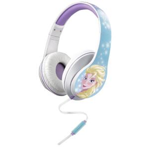 Disney Frozen Kinder Kopfhörer