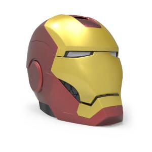 Marvel Avengers Classic Iron Man Bluetooth Lautsprecher