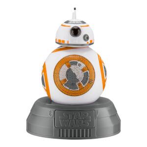 Star Wars Classic BB-8 Bluetooth Lautsprecher