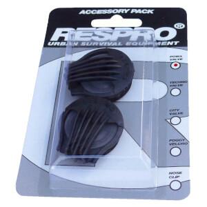Respro Powa / Sportsta Valves - Pack Of 2