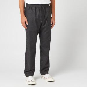 YMC Men's Alva Skate Pants - Charcoal
