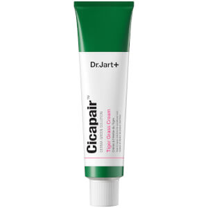 Dr.Jart+ Cicapair Tiger Grass Cream 50ml