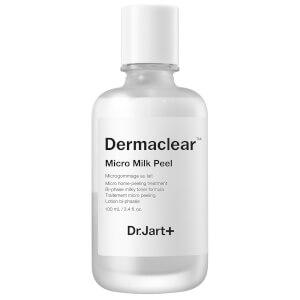 Dr.Jart+ Dermaclear Micro Milk Peel 100ml