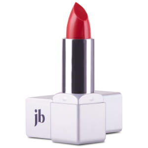 Jecca Blac Pride Collection: Lasting Smooth Matte Lipstick: Life On The Rainbow