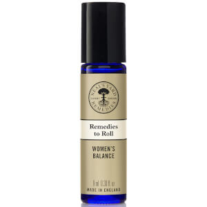 Neal's Yard Remedies Women's Balance Remedies to Roll 9ml