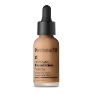 Perricone MD No Makeup Skincare Foundation 1 fl. oz - Serum Beige