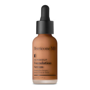 Perricone MD No Makeup Skincare Foundation 1 fl. oz - Serum Rich
