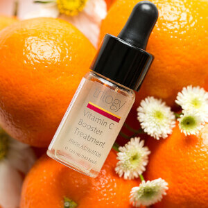 Trilogy Exclusive Vitamin C Booster Treatment 12.5ml: Image 5