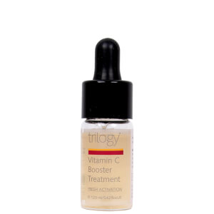 Trilogy Vitamin C Booster Treatment 12.5ml