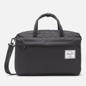 Herschel Supply Co. Men's Bowen Laptop Bag - Black