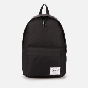 Herschel Supply Co. Men's Classic X-Large Backpack - Black