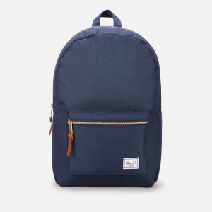 Herschel Supply Co. Men's Settlement Backpack - Navy