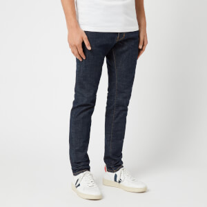 Dsquared2 Men's Cool Guy Jeans - Dark Blue