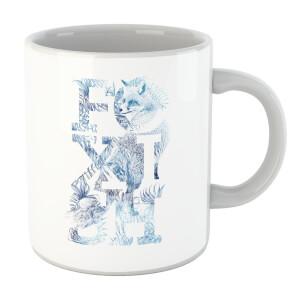 Foxish Mug