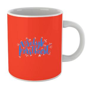 Kerstfeest Mug
