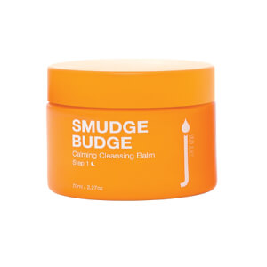Skin Juice Smudge Budge Eye and Face Cleansing Balm 70ml