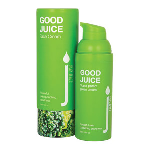 Skin Juice Good Juice Probiotic Face Cream 50ml