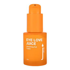 Skin Juice Eye Love Juice 15ml