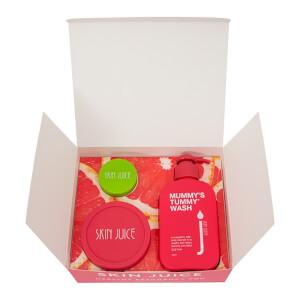 Skin Juice Pregnancy Pod