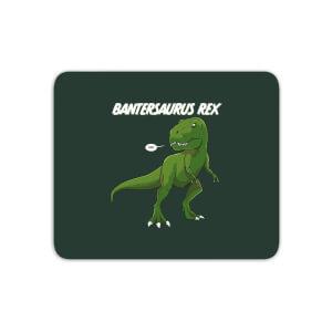 Bantersaurus Rex Mouse Mat