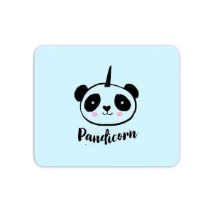 Pandicorn Mouse Mat