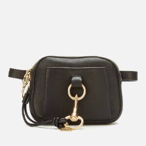 See By Chloé Women's Tony Belt Bag - Black