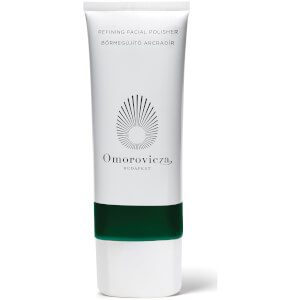 Omorovicza Refining Facial Polisher 30ml