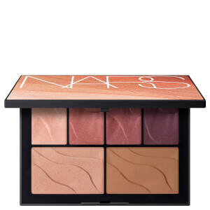 NARS Cosmetics Hot Nights Palette