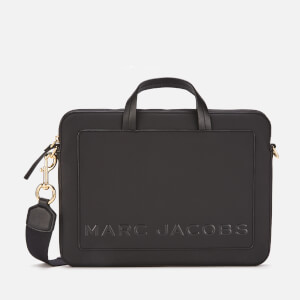 4e6e41c24 Marc Jacobs Women's 13 Inch Computer Case - Black