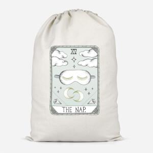 The Nap Cotton Storage Bag