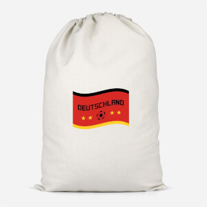 Deutschland Cotton Storage Bag