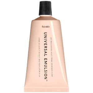 LIXIRSKIN Universal Emulsion 50ml