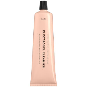 LIXIRSKIN Electrogel Cleanser 100ml