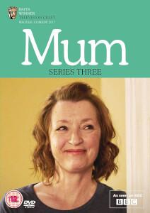 Mum Series 3