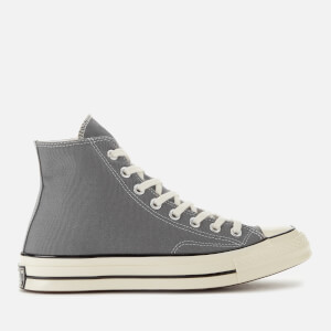 Converse Chuck Taylor All Star '70 Hi-Top Trainers - Mason/Egret/Black