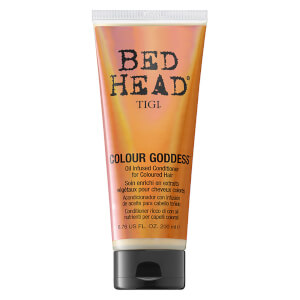 TIGI Bed Head Colour Goddess Conditioner 200ml