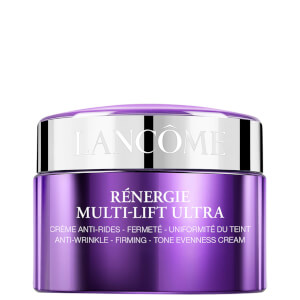 Lancôme Rénergie Multi-Lift SPF15 Ultra Cream 50ml