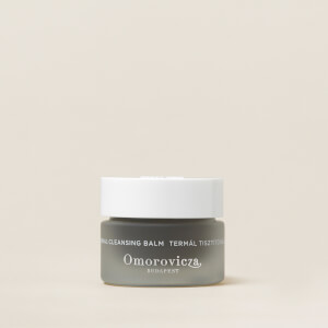 Thermal Cleansing Balm 15ml