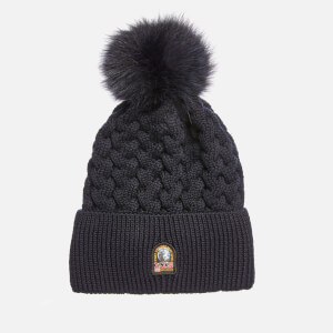 Parajumpers Women's Tricot Hat - Pencil