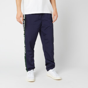 Polo Sport Ralph Lauren Men's Shell Pants - Cruise Navy/College Green