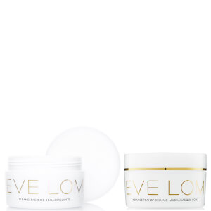 Eve Lom Radiance Restore Set