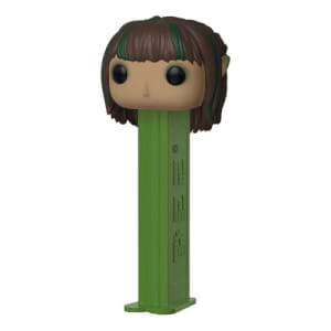 Dark Crystal Rian Funko Pop! Pez