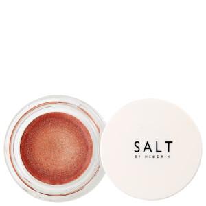 Salt by Hendrix Cocolips Balm - Amethyst 5g