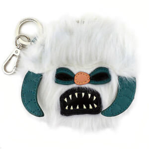 Loungefly Star Wars Wampa Coin Bag