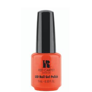 Red Carpet Manicure Neon Nights LED Gel Polish 9ml