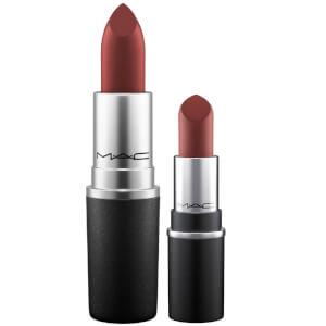 MAC Sin Lipstick Bundle