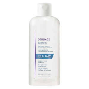Ducray Densiage Re-densifying Shampoo for Aging Hair 6.7 oz
