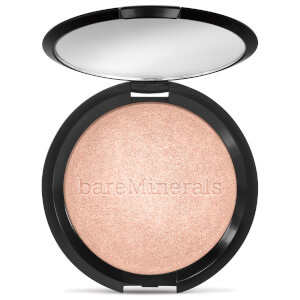bareMinerals Endless Glow Highlighter 10g (Various Shades)
