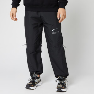 Axel Arigato Men's Atlas Track Pants - Black