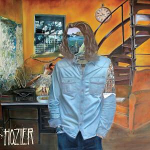 Hozier - Hozier 2xLP